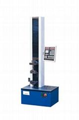 Electronic Universal Tension Testing Machine