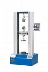 Digital Display Type Electronic Universal Testing Machine