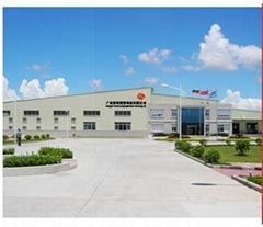 广州索特塑管科技有限公司