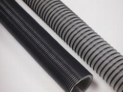 钢丝钢丝支撑拉伸洗地机排水管