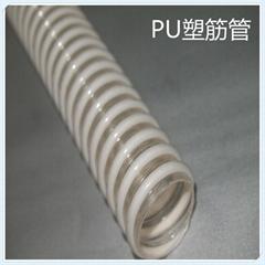 物料输送PU塑筋管