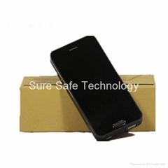 H.264 1080P Power Bank Camera Hidden Camera