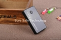 720P Power Bank Camera Mini Camera