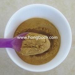Calcium Lignosulphonate Animal Feed Additive