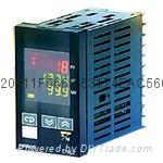 欧姆龙温控器E5EC-QX2SAM-802