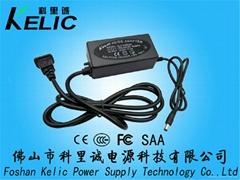 power transform 24v adapter ac power supply KL28