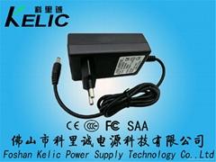 power converter 5a adapter ac power supply KL06