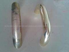黄铜紫铜抛光剂