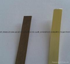酸性铜材除油剂