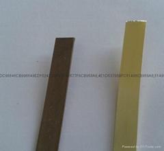 铜件除油剂(铜去除氧化皮)