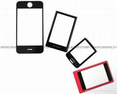 赛骐手机玻璃清洗剂