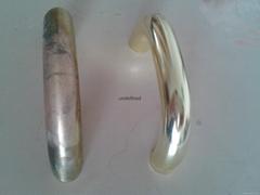 铜化学抛光液902