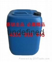 压铸铝清洗剂