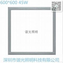 300*300MM 18W CE认证面板灯