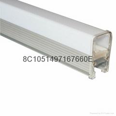 輪廊燈XG-W57H36-1