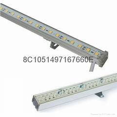 線條燈20x30x1000mm