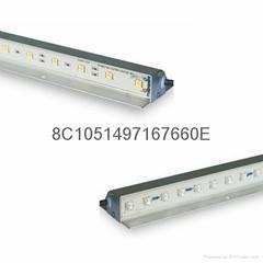 線條燈50x23x1000mm
