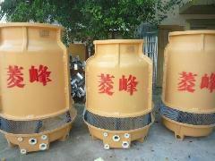 潍坊循环逆流式冷却塔
