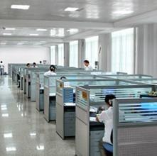 深圳卓特比科技有限公司
