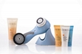 Clarisonic PLUS Face & Body Sonic Cleansing
