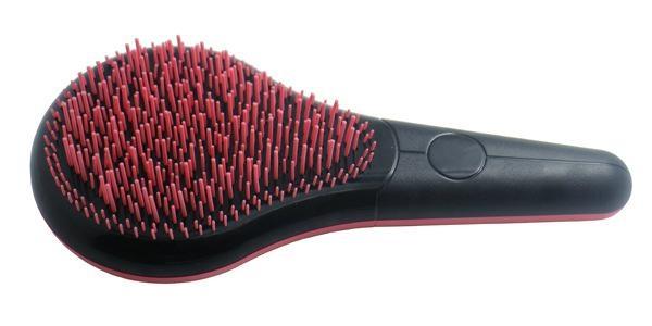 Michel Mercier Hair Brush for NORMAL HAIR 2