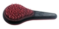 Michel Mercier Hair Brush for NORMAL HAIR