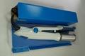Hair Styler Rotating Curler Iron Instyler wet 2 dry