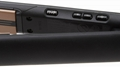 NEW Whoesale REMINGTON S8590 Keratin Therap Hair Straightener
