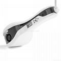 LCD Digital Automatic Hair curler