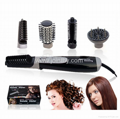 Hair Rotating styler 4 i