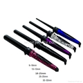 Hotsell interchangeable curling iron 5 in 1 hair styler curling iron