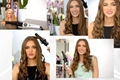 Kiss InstaWave Automatic Wand Curling Iron Hair Styler Curler