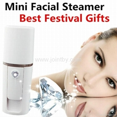 Cheap Price Mini Face st (Hot Product - 1*)