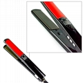 MCH straightener hair fast Professional Flat iron Fast hair straightener