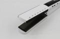 Brand Titanium Plate Hair straightener  Nano titanium Hair Flat Iron  6