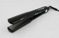 Brand Titanium Plate Hair straightener  Nano titanium Hair Flat Iron