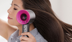 Dyson Supersonic Hair Dr (Hot Product - 1*)