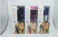 Instyler Wet 2 Dry Rotating Hair Curling Iron
