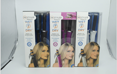 Instyler Wet 2 Dry Rotating Iron