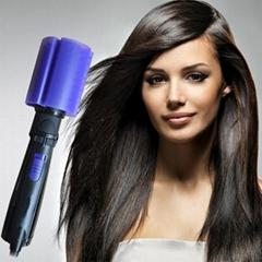 Hair Curler Comb Big Hair Styler electric Big Hair Brush