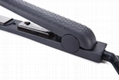 Cheap Price Professional Ceramic Hair straightener Ceramic Black Flat Iron