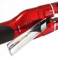 Lescolton Cordless Split Ender Electric Hair Trimmer