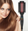 Wet to Dry Anion Hair Straightener Comb