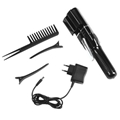 Cordless Split Ender Electric Hair Trimmer Doubles Ends fasiz split ender PRO 10