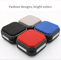 Desktop computer music mini bluetooth speaker portable for mp3 player