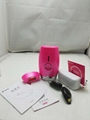 Lescolton IPL Body Hair Removal Portable Hair Remover Home Use