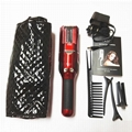 Fasiz Electric Cordless Hair Trimmer PRO