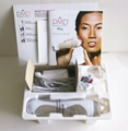 PMD Personal Microderm Pro Portable Beauty Device Facial Cleaner