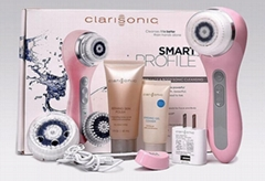 Clarisonic Smart profile FACE & BODY BRUSH