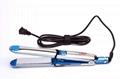 BABYLISS Stainless Pro Nano Titanium 1 inch PRIMA 3100 Flat Iron Straightener